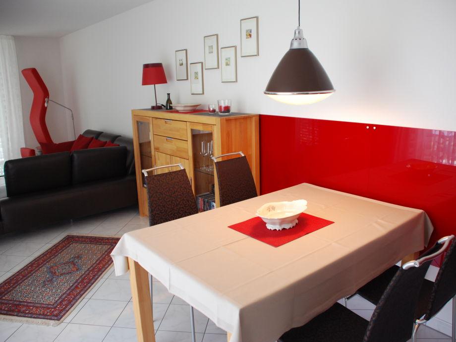 ferienwohnung komfortamsee bodensee frau doris schindler. Black Bedroom Furniture Sets. Home Design Ideas