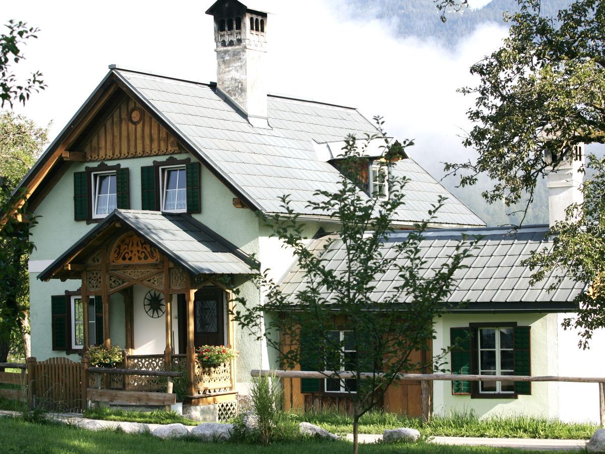 Auto Kühlschrank Forstinger : Ferienhaus forstinger bad goisern firma ferienhaus forstinger