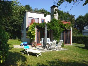 Ferienhaus Haringvliet 11 - Noordzeepark