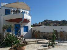 Holiday house Villa Warka