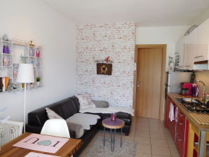 Apartment Carlino