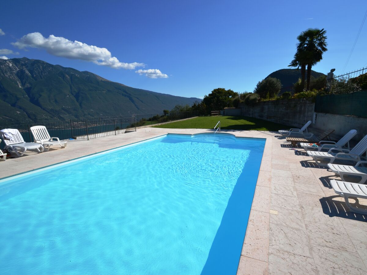 Apartment Carlino Tremosine Sul Garda Company