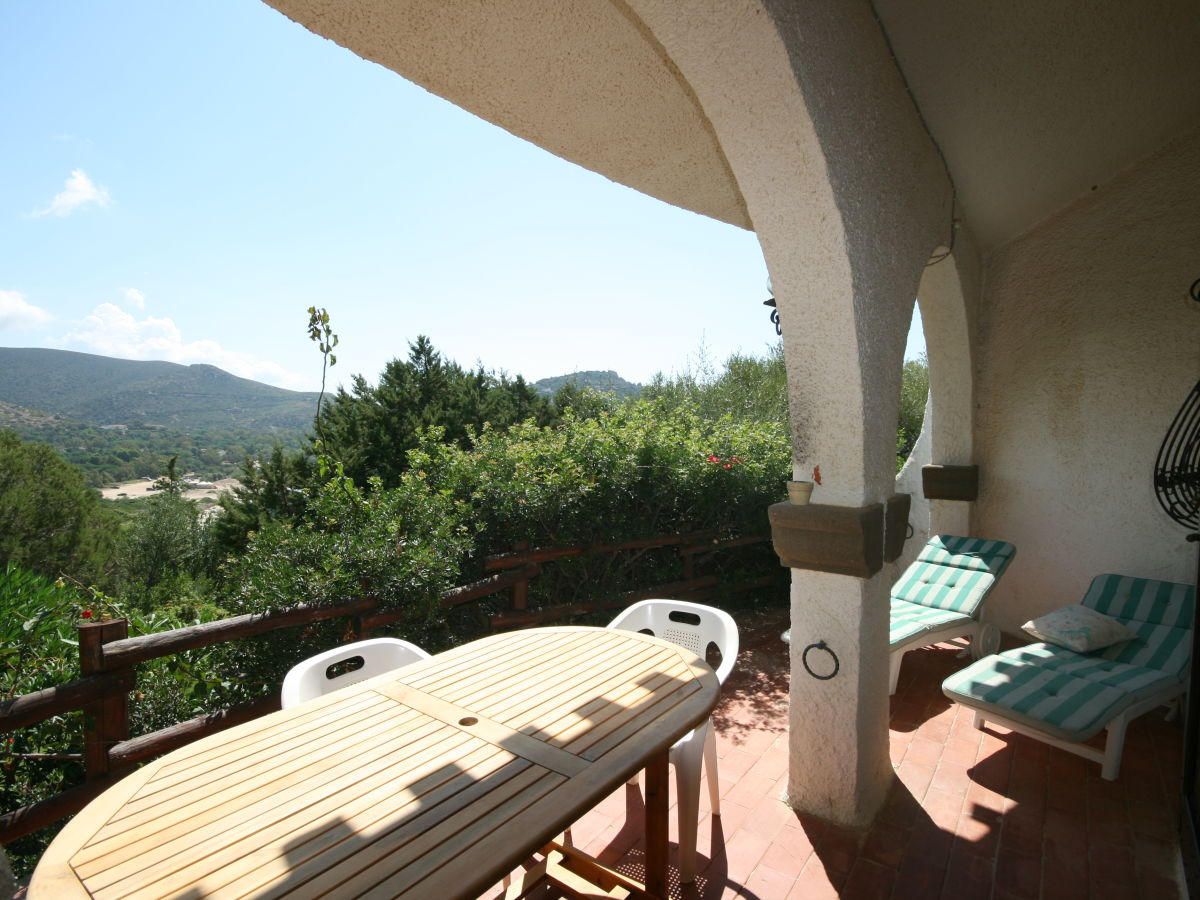 Buy commercial property in Torre delle stelleselone Torre delle Stelle