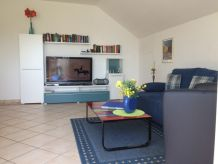 Holiday apartment Fischer in Wasserburg