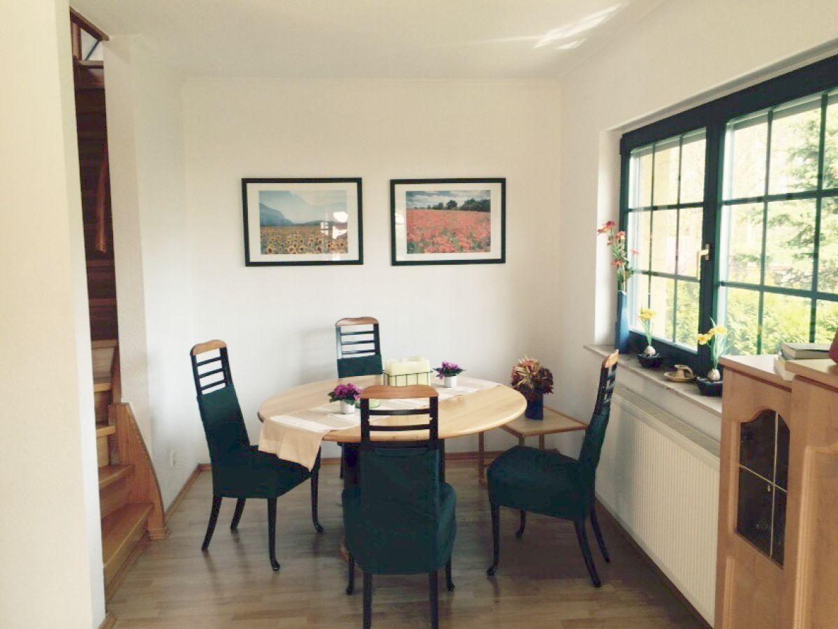 ferienhaus in jabel an der m ritz direkt am wasser m ritz. Black Bedroom Furniture Sets. Home Design Ideas