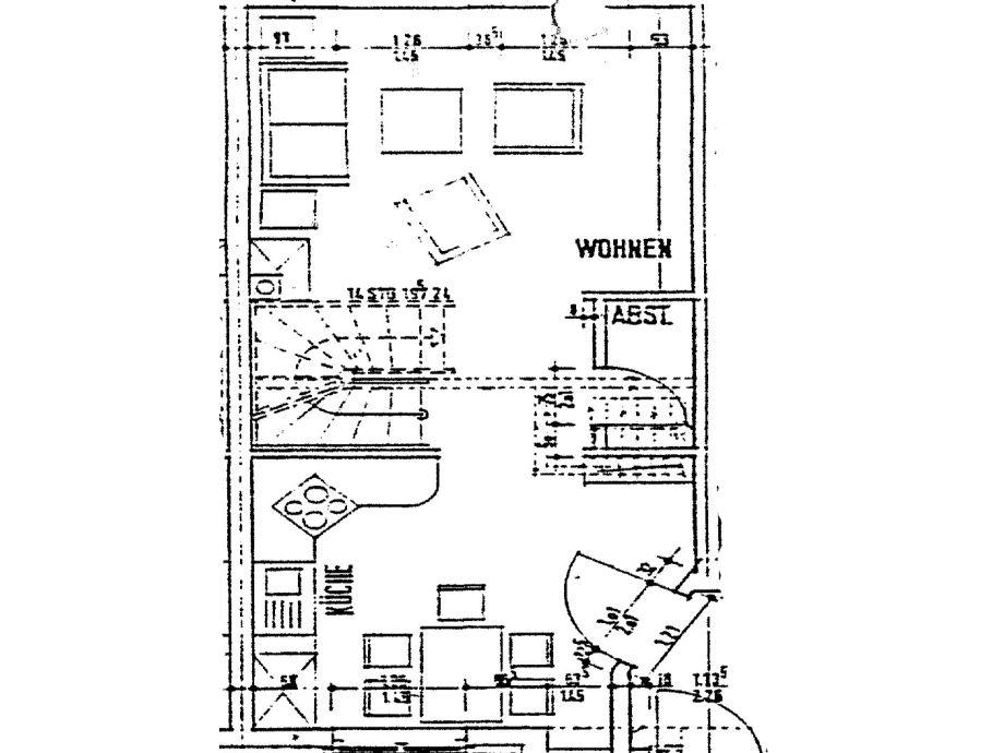 Wunderbar 1987 Bmw 325i Schaltplan Bilder - Der Schaltplan ...