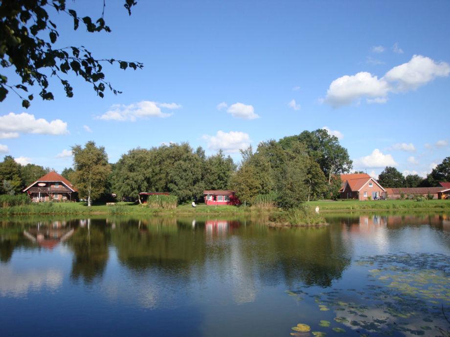 Ferienhof am Birkensee