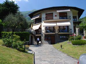 Ferienwohnung Casa Fantasia