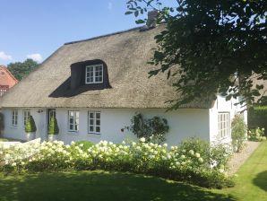Landhaus Reethaus1799