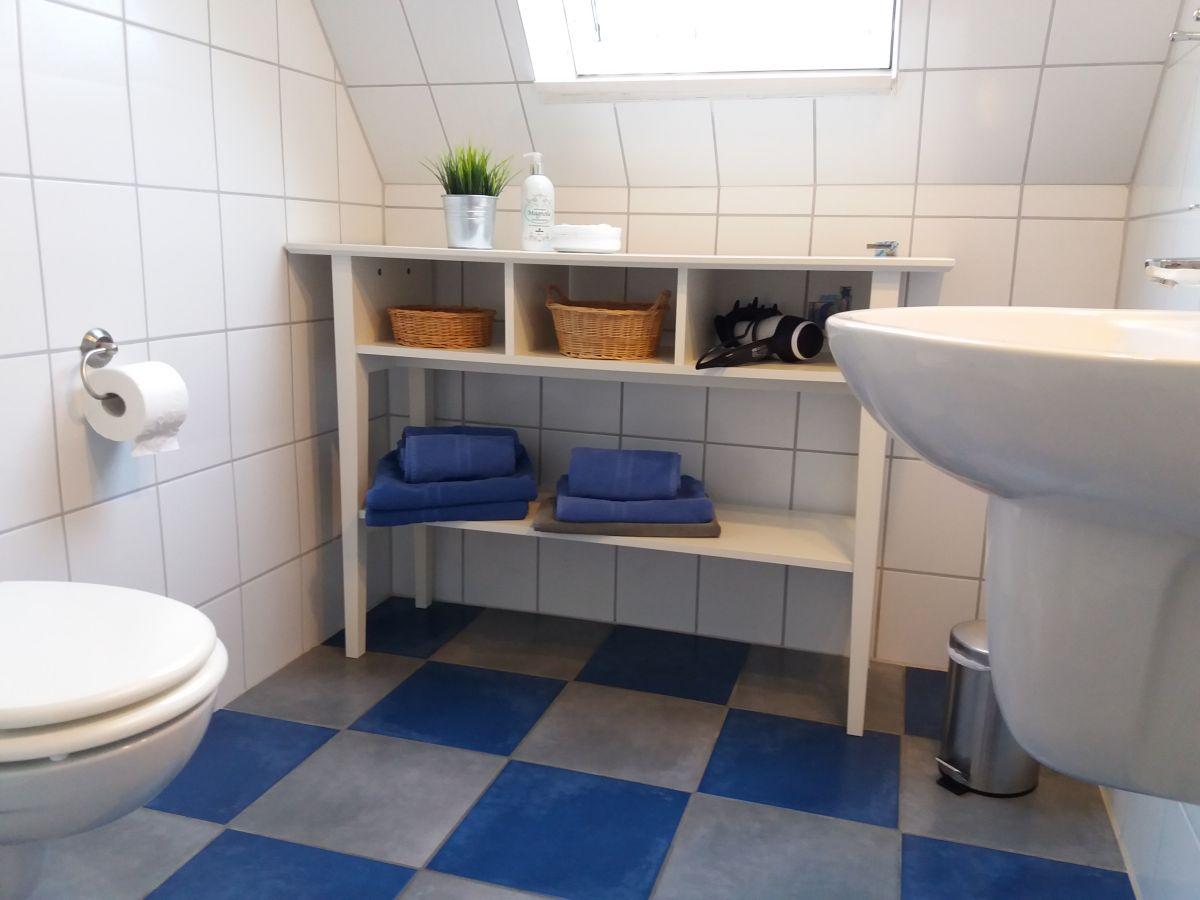 ferienwohnung hannis loft schleswig holstein ostsee festland schleswig flensburg familie. Black Bedroom Furniture Sets. Home Design Ideas
