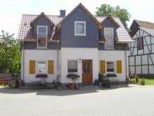 Bauernhof Thiel-Horstmann