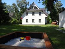 Ferienwohnung Wildhagen