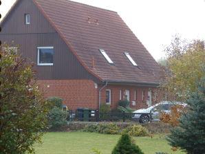 Ferienhaus Walter