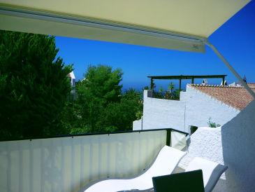 Apartment 2 - Stylisch, in idyllischer Umgebung