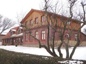 Ferienhof Schneewittchen