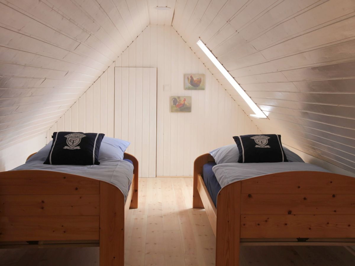 landhaus greetsiel hausteil c nordsee frau angelika rohde. Black Bedroom Furniture Sets. Home Design Ideas