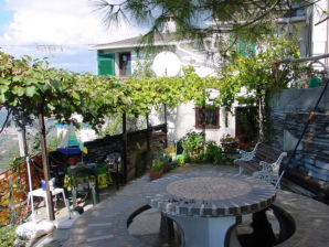 Ferienhaus Casa Lupo