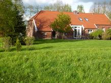 "Ferienhaus ""Landhaus Forstweg"""