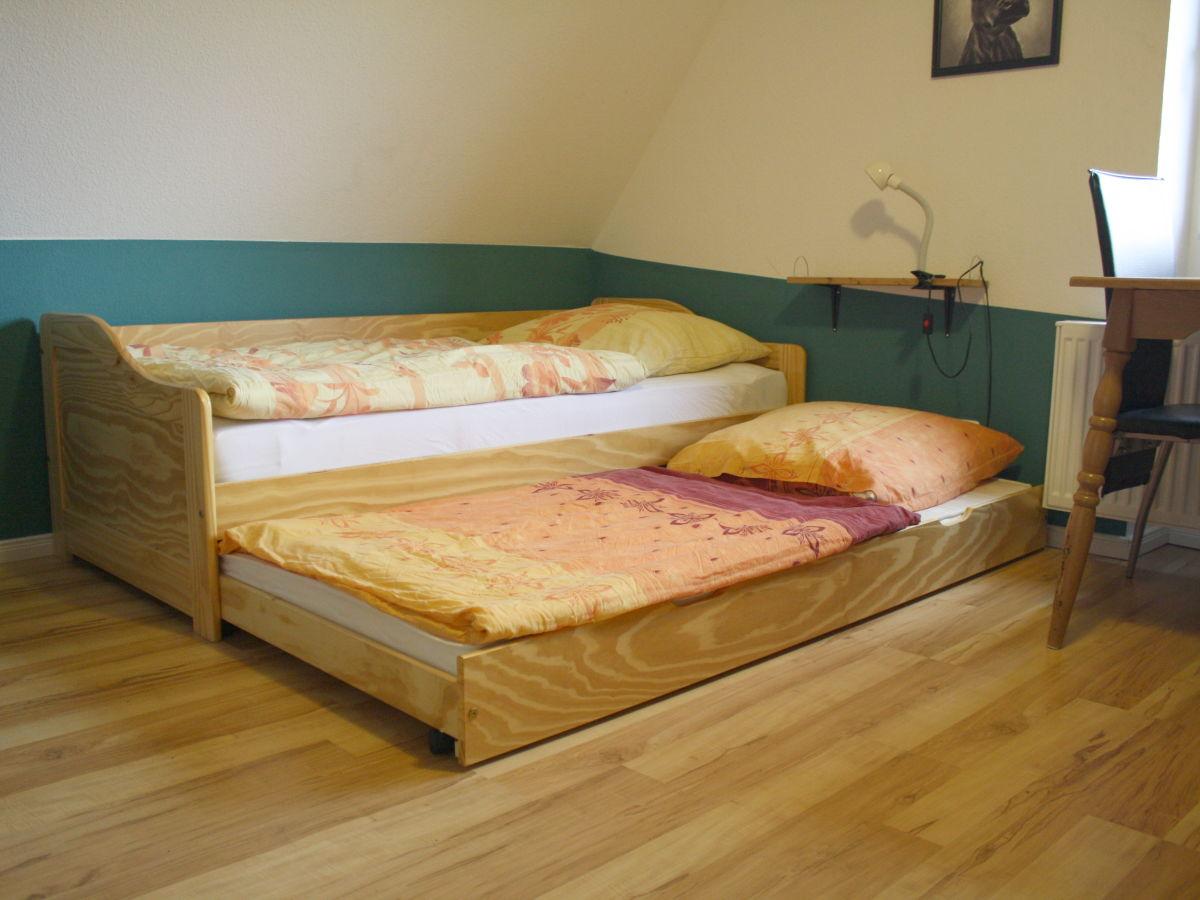 ferienhaus in 39 n d rpe stader geest frau l brosenne. Black Bedroom Furniture Sets. Home Design Ideas