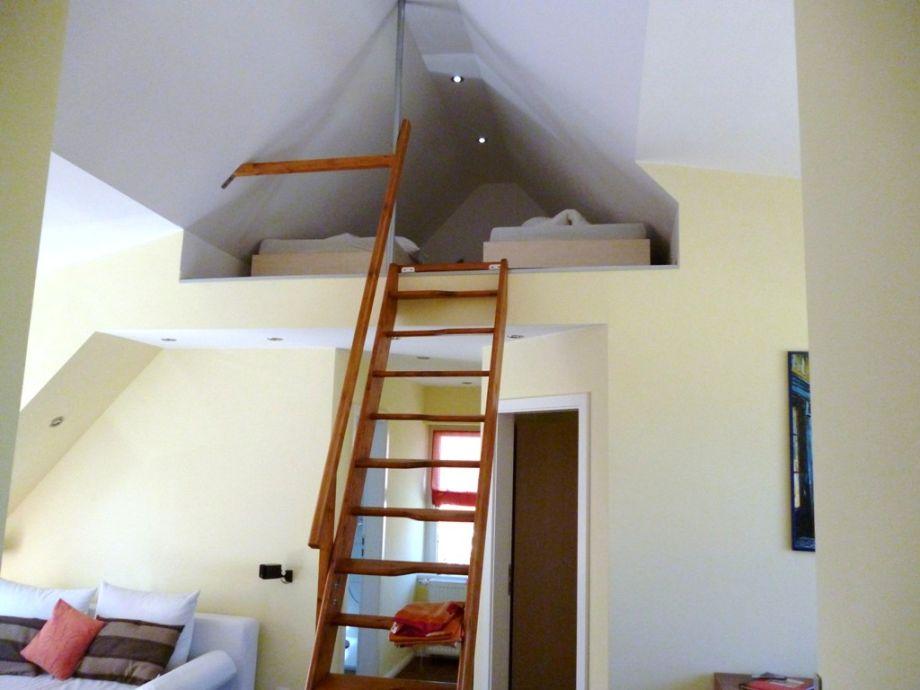 ferienwohnung leising berlin spandau staaken familie. Black Bedroom Furniture Sets. Home Design Ideas