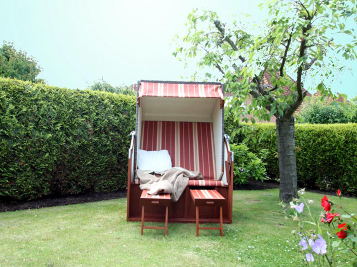 ferienhaus wellness huus nordseek ste frau petra wershofen. Black Bedroom Furniture Sets. Home Design Ideas