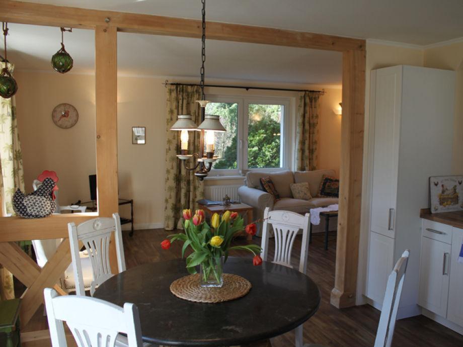 ferienhaus landhaus dittrich traumhafte alleinlage am gut settin bei schwerin firma gut. Black Bedroom Furniture Sets. Home Design Ideas