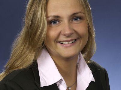 Ihr Gastgeber Anja Lichtwark
