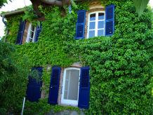 Ferienhaus Les Bruggassieres