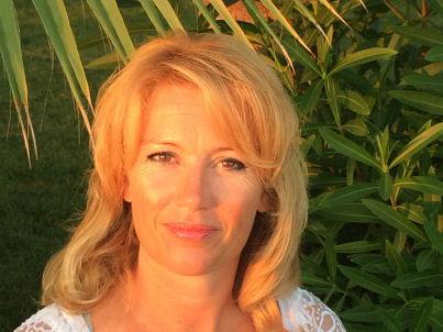 Ihr Gastgeber Esther Snijders