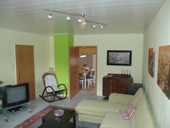 ferienwohnung familie h hndorf oberhausen alstaden familie anke ralf h hndorf. Black Bedroom Furniture Sets. Home Design Ideas
