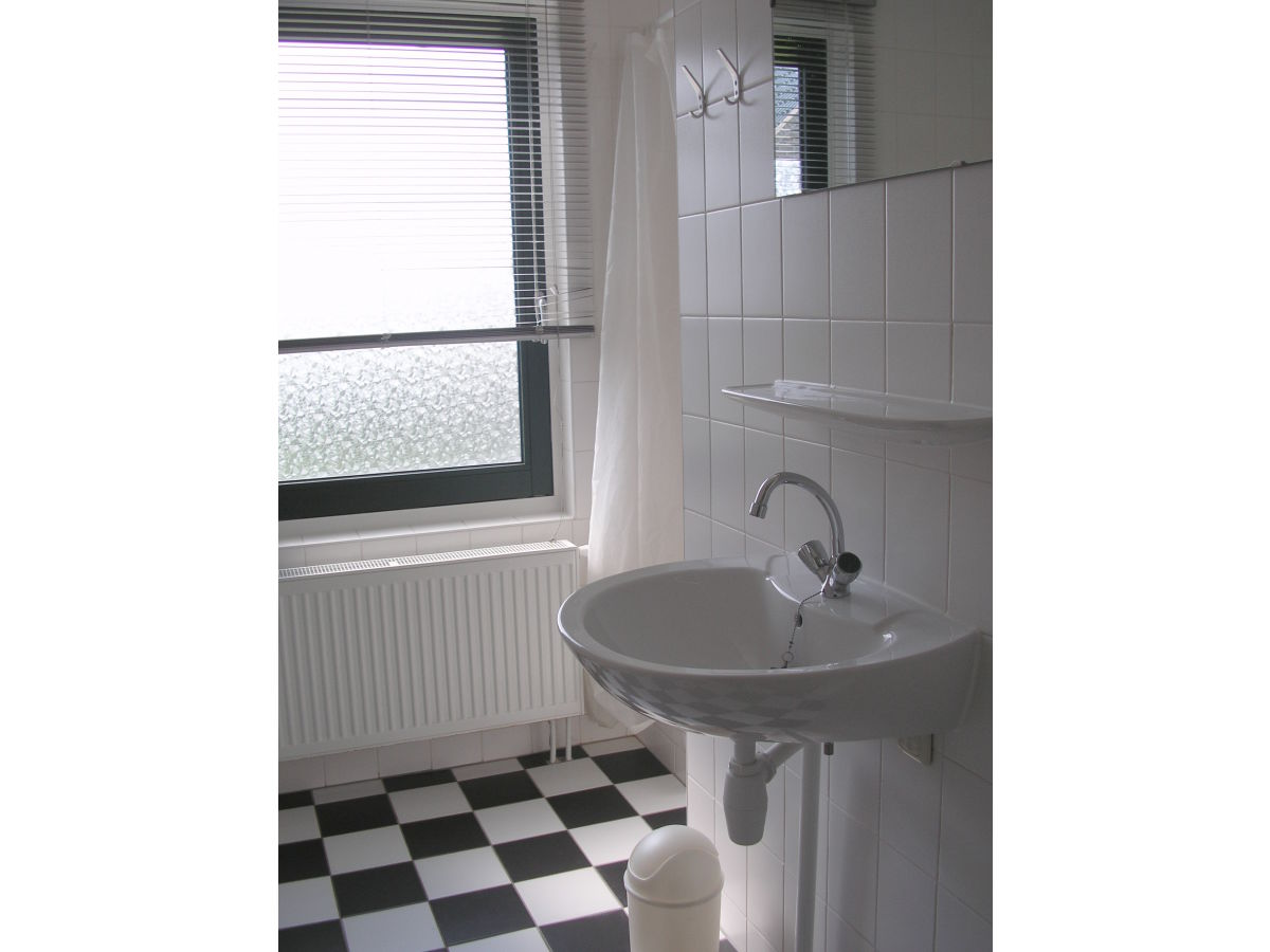 ferienhaus barradeel friesland familie marijke und ruud. Black Bedroom Furniture Sets. Home Design Ideas