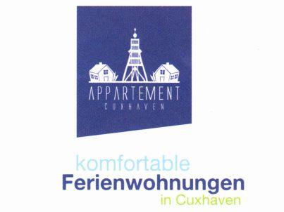 Ihr Gastgeber  Appartement- Vermietung Gerke GbR