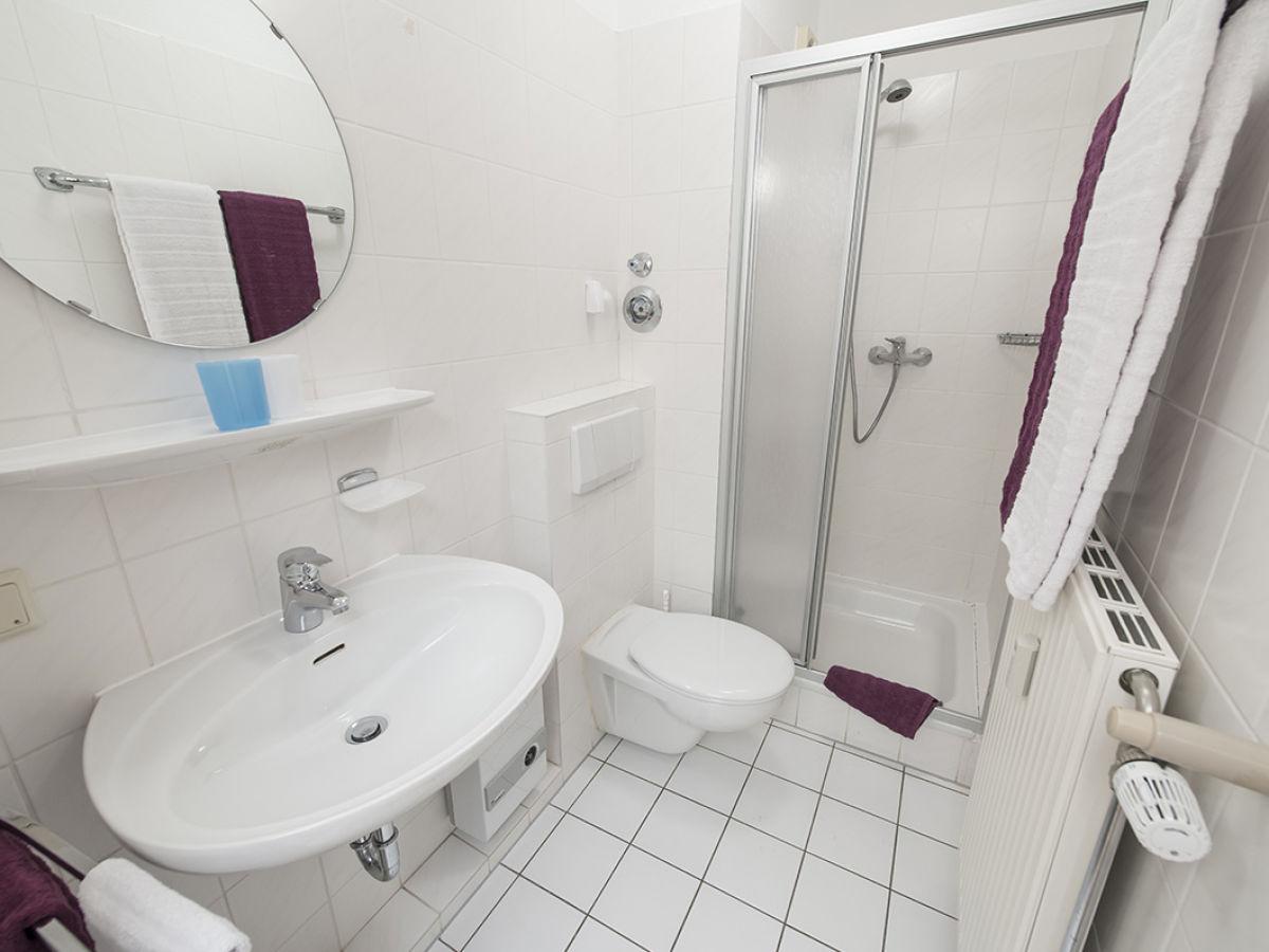 ferienwohnung 12 im haus robbenplate in duhnen nordsee. Black Bedroom Furniture Sets. Home Design Ideas