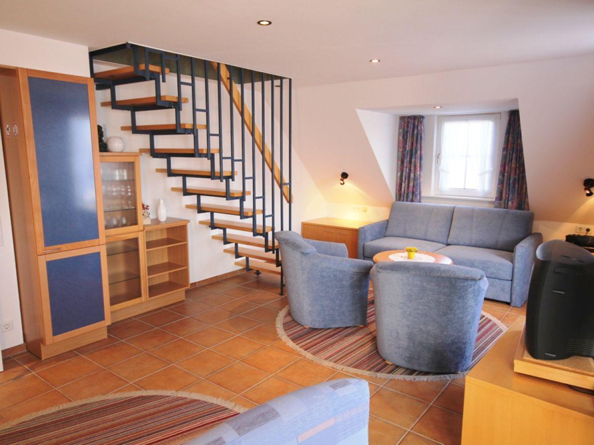 ferienwohnung 26 im haus elbstrom in d se nordsee cuxhaven d se firma appartement. Black Bedroom Furniture Sets. Home Design Ideas