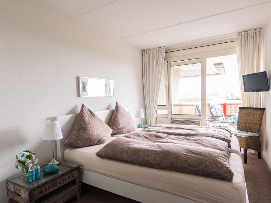 ferienwohnung amelander paradijs 39 ameland frau anja schulz. Black Bedroom Furniture Sets. Home Design Ideas