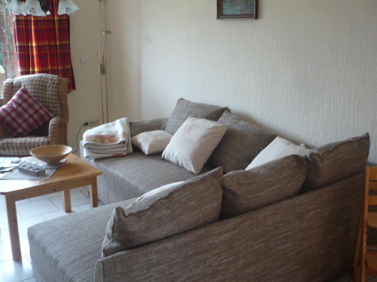 ferienwohnung austernfischer nordstrand frau karin glienke. Black Bedroom Furniture Sets. Home Design Ideas