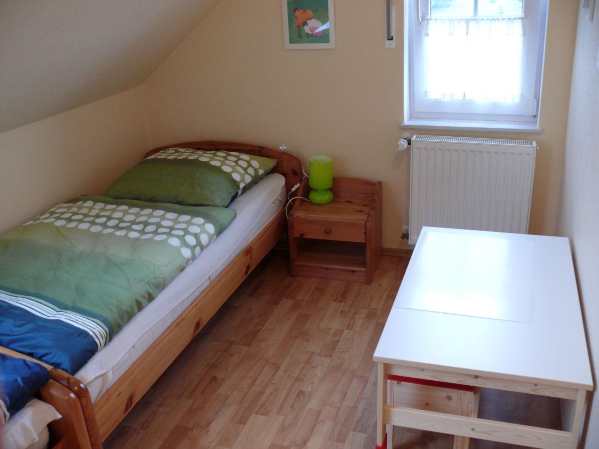 Ferienhaus casa charlotte mecklenburgische seenplatte for Kinderzimmer charlotte