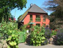 Ferienwohnung Jagdhaus