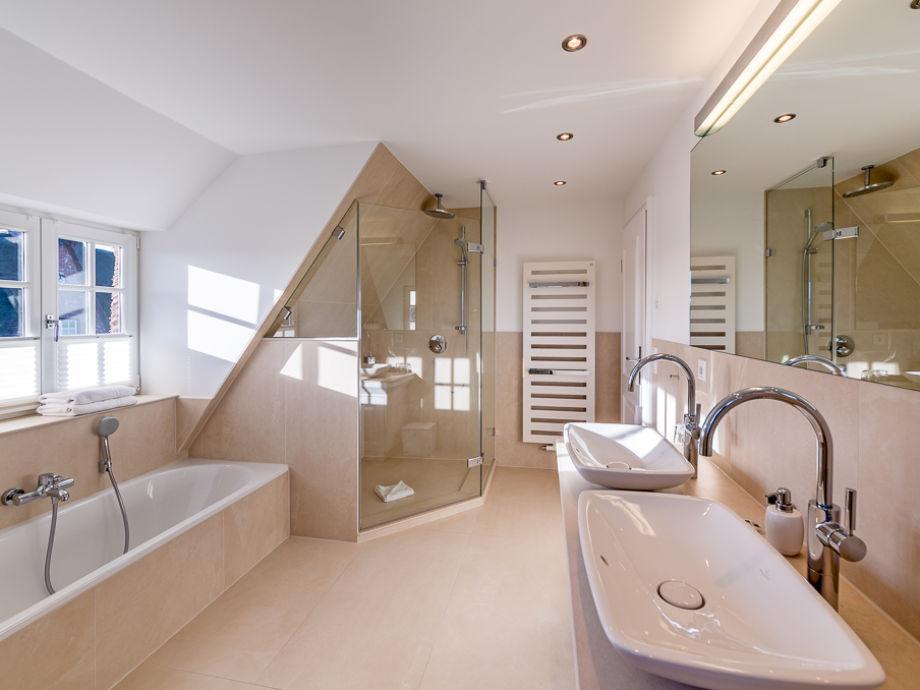 ferienhaus westside sylt firma my sylt urlaub gbr frau monika hitroff. Black Bedroom Furniture Sets. Home Design Ideas