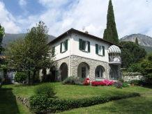 Cottage Charming Cottage 'La Casetta'