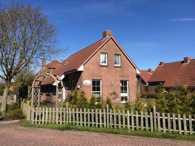 Landhaus Rolandseck