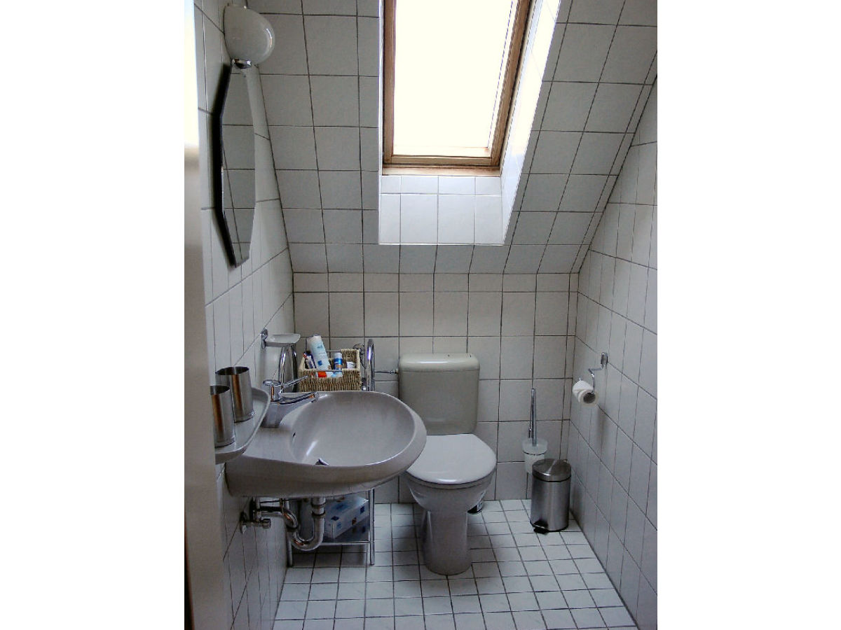 ferienhaus landhaus rolandseck ostfriesland firma gw g steservice wattenmeer gmbh frau. Black Bedroom Furniture Sets. Home Design Ideas
