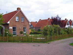 Ferienhaus Landhaus Rolandseck