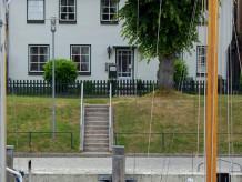 Ferienhaus Klindthuus