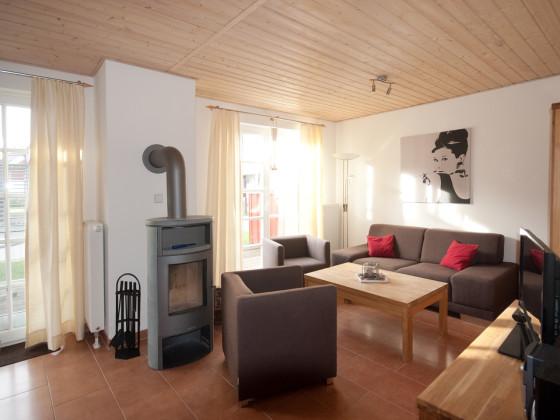ferienwohnung m wennest ostfriesland firma gw g steservice wattenmeer gmbh frau steffi lange. Black Bedroom Furniture Sets. Home Design Ideas