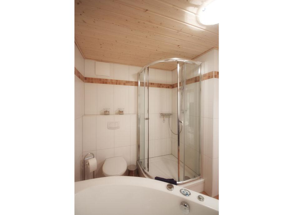 ferienwohnung m wennest ostfriesland firma greetsiel. Black Bedroom Furniture Sets. Home Design Ideas