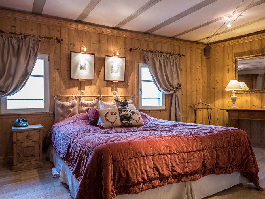 ferienwohnung der els ssische hirsch elsass colmar. Black Bedroom Furniture Sets. Home Design Ideas
