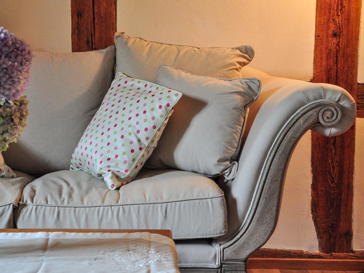 ferienwohnung der fuchs die trauben elsass colmar herr jean paul krebs. Black Bedroom Furniture Sets. Home Design Ideas