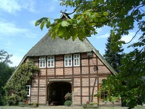 Ferienhaus Volmers Hof