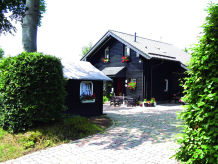 Ferienhaus Rotbuche